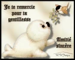 JOURNEE DE LA GENTILLESSE......