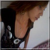 ♥     Biienvenuùe Sùr Mon Sky                              Mwaaaaàh   ♥
