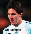 Photo de Blog-Echangeur