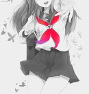 Photo de LucyxNatsu-FairyTail