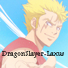 DragonSlayer-Laxus
