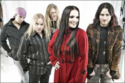 Nightwish !!!