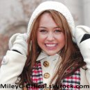 Photo de MileyC-Official