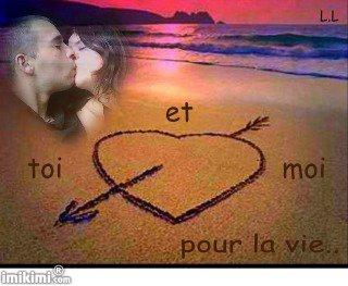 jtm mn bb d amour