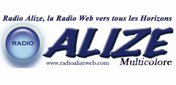 Remerciement: RADIO ALIZE