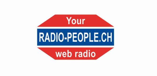 Remerciement: RADIO PEOPLE