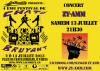 4ème FESTIVAL CHATÔ BRUYANT 2013