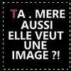 miss-chanel-du44