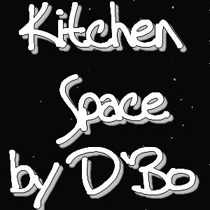 Blog de Kitchen-space