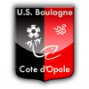 US-Boulogne-Officiel