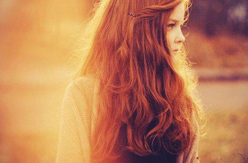 « On ne regrette pas les personnes qu'on a aimées. Ce qu'on regrette, c'est la partie de nous-même qui s'en va avec elles.. »