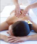 Photo de massages-relaxation