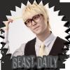 BEAST-Daily