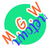 magicwoorld