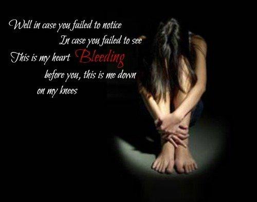 Oublier une personne que l'on as temps aimer , c'est comme ce rappeler de celle que l'on as jamais rencontrer ...