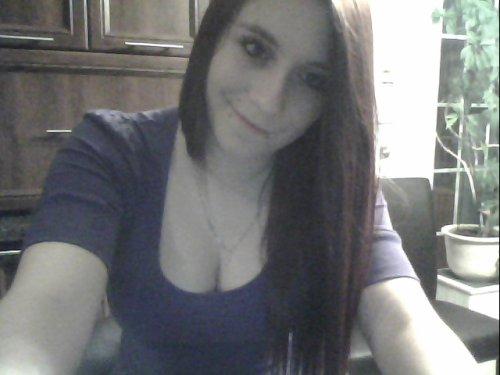 Il y a des jours où j'aimerais que tu sois là.