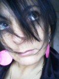 Photo de 0207italia
