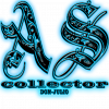 as-collector