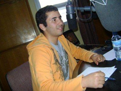 02 / 04 / 2010 Live Sur La Radio