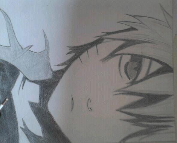 Garcon Manga Dessin Manga Foryou