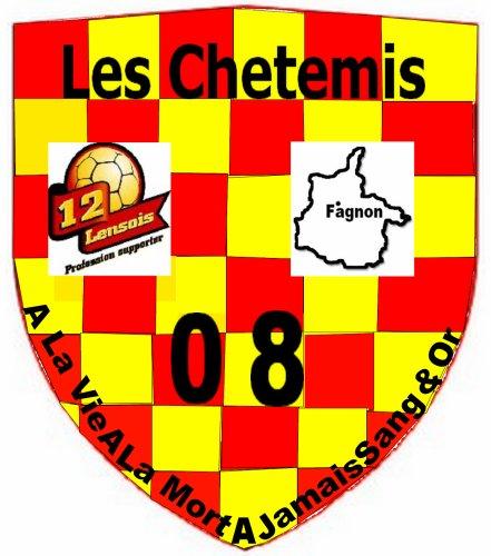 Blog de les-chetemis-08