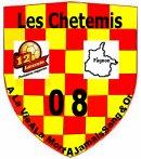 Photo de les-chetemis-08