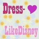 Photo de Dress-LikeDisney