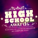 Photo de highschoolawards972