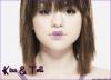".   .  000      Coiffure .  Selena "" Kiss And Tell !  . ."