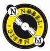 nobelmusic