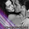 Photo de The-lemon-fiction