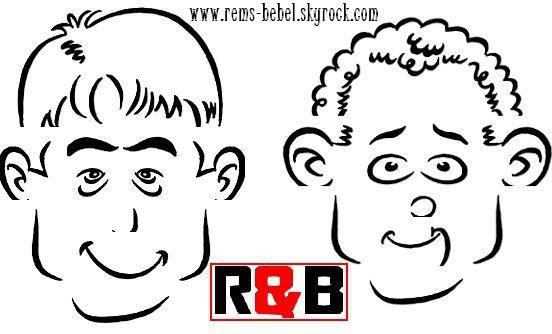 WWW.REMS-BEBEL.SKYROCK.COM