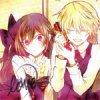 Alice-of-Hearts