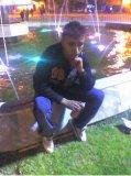 Photo de abdjlil59100