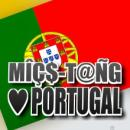 Photo de portugal4ever