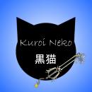 Photo de Kuroi-x-Neko