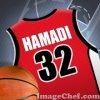 hammada008