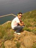 Photo de abdenour-0031