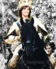 Prince Caspian X