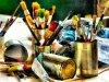 ArtCreations