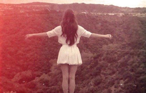 Dès le premier jour, j'ai su que je t'aimerai toujours (S-x-e)