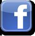 PRELIMINAIRE /FONSDE GRAVE      #REDLINEDISTRICT