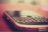 {Tag n°4} Everything on my phone