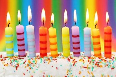{A savoir n°1} Comment bien organiser une fête d'anniversaire
