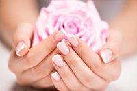 {Un jour, un article n°6}{Routine n°6} Ma routine des ongles