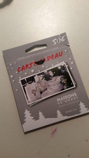 {Noël 2016 n°5} Mes cadeaux de Noël
