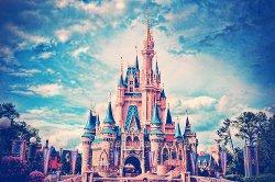 {Autre} Blind Test Disney