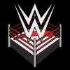 Infos-WWE