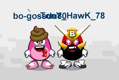 bo-gossdu80