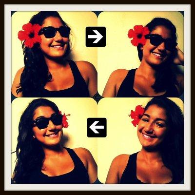[Me,myself & I ].